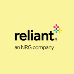 Reliant Energy complaints