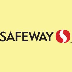 Safeway complaints email & Phone number
