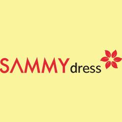 SammyDress complaints