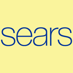 Sears complaints