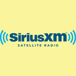 Sirius XM complaints