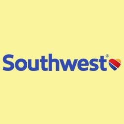 Southwest Airlines complaints