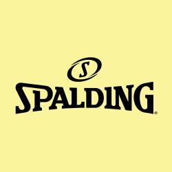 Spalding complaints