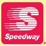 Speedway complaints number & email