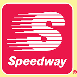 Speedway complaints email & Phone number