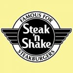 Steak 'n Shake complaints number & email