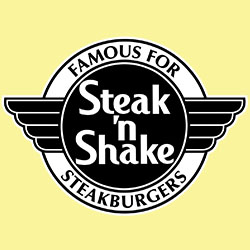 Steak 'n Shake complaints