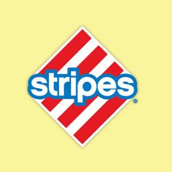 Stripes Convenience Stores complaints