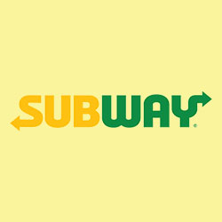 Subway complaints