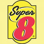 Super 8 Motels complaints