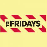 T.G.I. Friday's complaints number & email