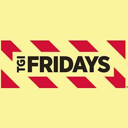 T.G.I. Friday's complaints