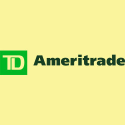 TD Ameritrade complaints email & Phone number