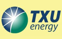 TXU Energy complaints