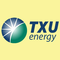 TXU Energy complaints email & Phone number