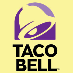 Taco Bell complaints