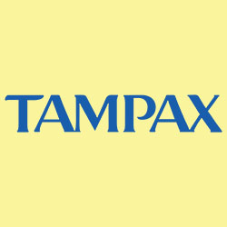 Tampax complaints email & Phone number