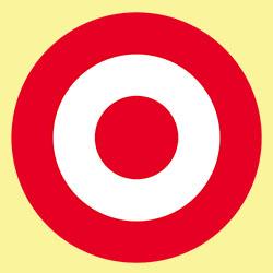 Target complaints