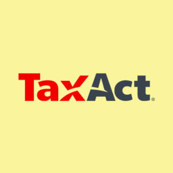 TaxAct complaints email & Phone number