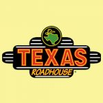 Texas Roadhouse complaints number & email