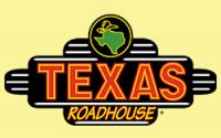 Texas Roadhouse complaints