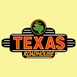 Texas Roadhouse complaints email & Phone number