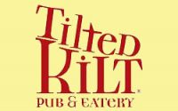 Tilted Kilt complaints