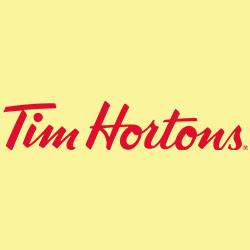 Tim Hortons complaints
