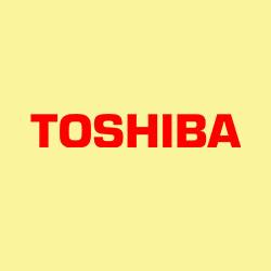 Toshiba complaints