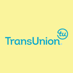 TransUnion complaints