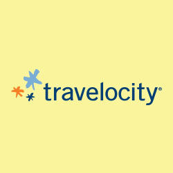 Travelocity complaints email & Phone number