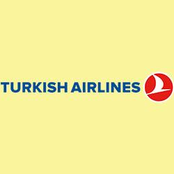 Turkish Airlines complaints