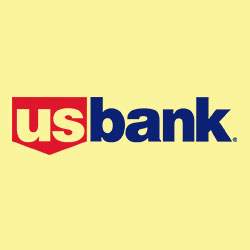 US Bank complaints