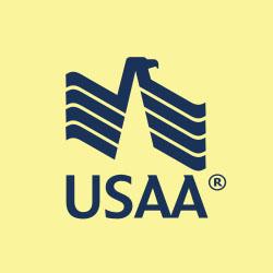 USAA complaints