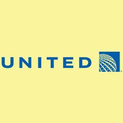 United Airlines complaints