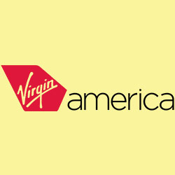Virgin America complaints
