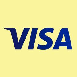 Visa complaints email & Phone number