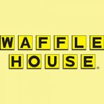 Waffle House complaints number & email