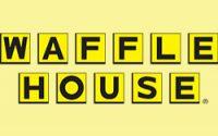 Waffle House complaints