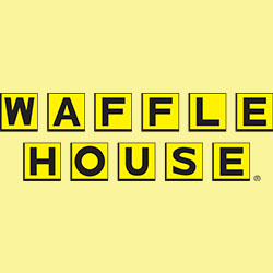 Waffle House complaints email & Phone number