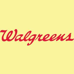 Walgreens complaints