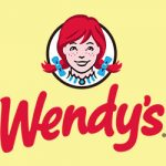 Wendy's complaints number & email