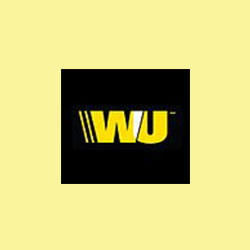 Western Union complaints email & Phone number