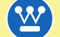 Westinghouse complaints