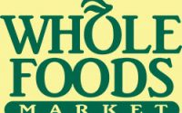 Whole Foods Market complaints