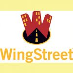 WingStreet complaints