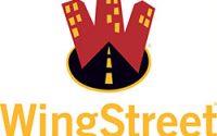 WingStreet complaints
