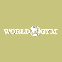 World Gym complaints