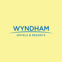 Wyndham Hotels complaints email & Phone number