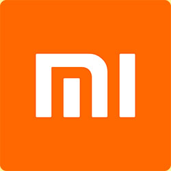 Xiaomi complaints email & Phone number